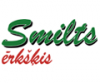 smilts_erkskis