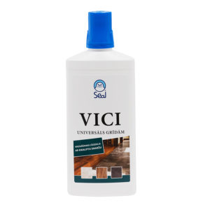 VICI Universal washing product for FLOORS